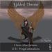 *~ by Nacht ~ Gilded Throne