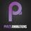PHAZE Animations & VibranThang Apparel