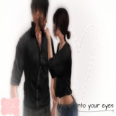 .Zuli. Into Your Eyes