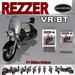 G&D MOTORS VR-BT REZZER