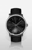 The Oak - City Classic Watch