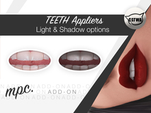 mpc. Teeth - CATWA .(1).