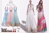 Fiorella dress vendor