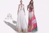 Fiorella dress edit
