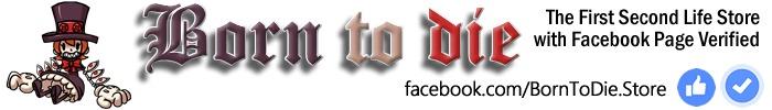 Btd logo market horizontal