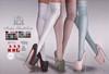 :::KC::: Arabela Shoes&Socks