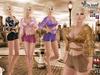 Sweet Temptations :: Leaves Outfit (Maitreya Lara, Physique, Hourglass, Venus, Isis, Freya).15 Tex