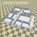 Storepic   parts  512