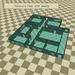 Storepic   texture  512