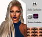 .:H.F Nadia Eyeshadow (Catwa & Omega Applier)