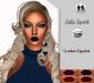 .:H.F Laila Lipstick(Catwa Applier)