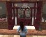 The coffee shop 003