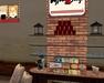 The coffee shop 006