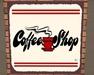 The coffee shop 010