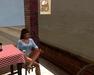 The coffee shop 015