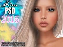 Kissa-PSD-2016-DEMO
