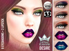 ::White Queen :: DESIRE Make up - Catwa