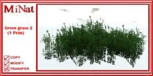 MN green grass 2 (1 prim)