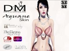 D&M Aguane Skin