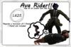 Ava rider