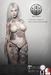 .Absence. Maritime Rose Tattoo Appliers Omega/Maitreya/Belleza
