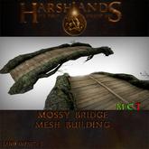 [HL] Mossy Bridge