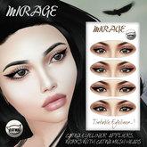 MIRAGE-CATWA Eyeliner_1