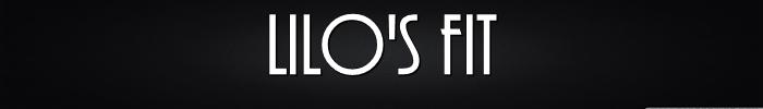 1 logo 700x100