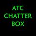 ATC Chatter Box