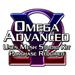 Omeg advanced y heads