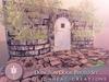 WHOLE.WHEAT Dungeon Door Photo Set [COPY,MODIFY]