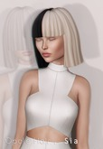 Opale . Sia hair {Duo-Mix color pack}