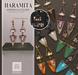 [MANDALA]HARAMITA-season2-Earring wear ME to unpack
