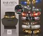[MANDALA]HARAMITA-season2-Choker wear ME to unpack
