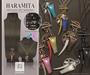 UNISEX[MANDALA]HARAMITA-season2-Necklace wear ME to unpack