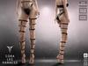 Cora leg harness mp3