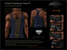 TB-Tank_Top_suede_Chainmail_ImperialBlue-Bronze_blt_01
