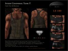 TB-Tank_Top_suede_Chainmail_DarkTan-Bronze_blt_01