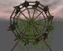 Ferris wheel 1024