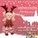 Christmas colletion dress xmas