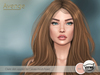 [Avenge] Claire skin applier for Catwa - pale