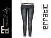 erratic / swift - jeans / stone (maitreya)