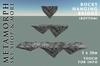 Metamorph Rocky Hanging Bridge 5x30