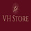 VH Store