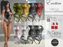 Venus Harness FATPACK