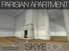 Skye Parisian Apartment Box