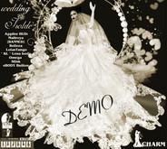 DEMO!.: CHARM :.  Wedding Dress Isolde DEMO