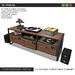 ::TA Studio Turntable Cabinet - Copy
