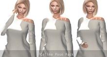 L y r i u m_ Celine Pack