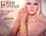 Euphorie - Delilah Set